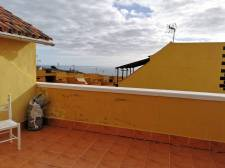 Penthouse, Los Olivos, Adeje, Property for sale in Tenerife: 142 000 €