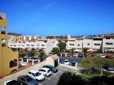 Однокомнатная, Los Cristianos, Arona, Продажа недвижимости на Тенерифе 165 900 €