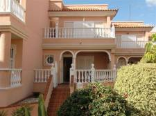 Town House, Costa del Silencio, Arona, Tenerife Property, Canary Islands, Spain: 300.000 €