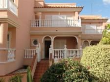 Таунхаус, Costa del Silencio, Arona, Продажа недвижимости на Тенерифе 300 000 €