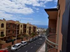2 dormitorios, Adeje El Galeon, Adeje, Tenerife Property, Canary Islands, Spain: 199.000 €