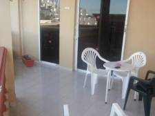 One bedroom, San Eugenio Alto, Adeje, Property for sale in Tenerife: 110 000 €
