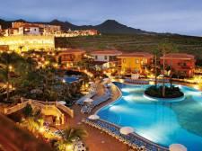 Однокомнатная, San Eugenio Alto, Adeje, Tenerife Property, Canary Islands, Spain: 110.000 €