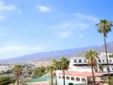 Однокомнатная, San Eugenio Alto, Adeje, Tenerife Property, Canary Islands, Spain: 129.000 €