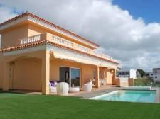 Вилла, Tijoco Bajo, Adeje, Tenerife Property, Canary Islands, Spain: 730.000 €