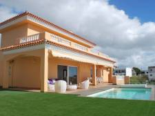 Villa, Tijoco Bajo, Adeje, Tenerife Property, Canary Islands, Spain: 595.000 €