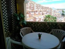 One bedroom, Los Cristianos, Arona, Property for sale in Tenerife: 199 500 €