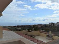 One bedroom, Adeje Casco, Adeje, Property for sale in Tenerife: 139 000 €