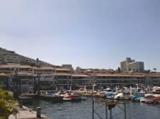 Двухкомнатная, Los Gigantes, Santiago del Teide, Продажа недвижимости на Тенерифе 104 000 €