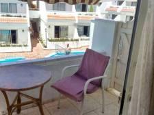 Однокомнатная, Playa de Las Americas, Arona, Продажа недвижимости на Тенерифе 185 000 €