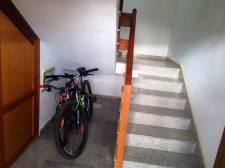 Two Bedrooms, Guargacho, Arona