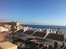 Однокомнатная, Playa Paraiso, Adeje, Продажа недвижимости на Тенерифе 178 500 €