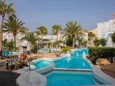 Однокомнатная, Fanabe, Adeje, Tenerife Property, Canary Islands, Spain: 284.000 €