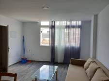One bedroom, La Camella, Arona, Property for sale in Tenerife: 85 000 €