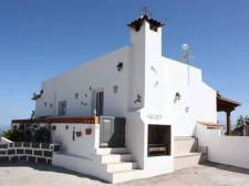 Finca, Charco del Pino, Granadilla, Property for sale in Tenerife: 295 000 €