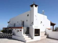 Finca, Charco del Pino, Granadilla, Tenerife Property, Canary Islands, Spain: 295.000 €