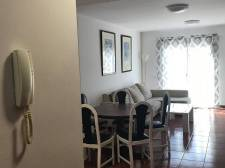 Three bedrooms, Cabo Blanco, Arona, Property for sale in Tenerife: 113 000 €