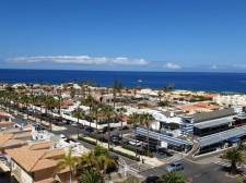 Однокомнатная, Palm Mar, Arona, Продажа недвижимости на Тенерифе 170 000 €