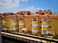 One bedroom, Playa de la Arena, Santiago del Teide, Tenerife Property, Canary Islands, Spain: 150.000 €