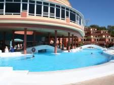 One bedroom, San Eugenio Alto, Adeje, Tenerife Property, Canary Islands, Spain: 130.000 €
