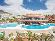 One bedroom, San Eugenio Alto, Adeje, Property for sale in Tenerife: 130 000 €