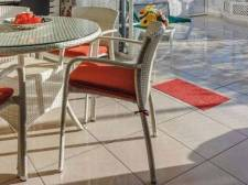 Однокомнатная, Playa de Las Americas, Arona, Tenerife Property, Canary Islands, Spain: 350.000 €