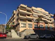 2 dormitorios, Playa de la Arena, Santiago del Teide, Tenerife Property, Canary Islands, Spain: 185.000 €