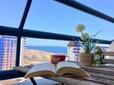 1 dormitorio, Playa Paraiso, Adeje, La venta de propiedades en la isla Tenerife: 147 000 €