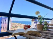 One bedroom, Playa Paraiso, Adeje, Property for sale in Tenerife: 147 000 €