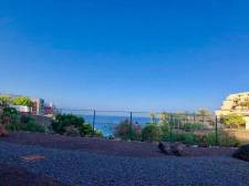 One bedroom, Playa Paraiso, Adeje, Property for sale in Tenerife: 135 000 €