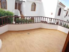 One bedroom, Torviscas Alto, Adeje, Property for sale in Tenerife: 131 500 €