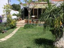 Bungalow, Golf del Sur, San Miguel, Property for sale in Tenerife: 360 000 €
