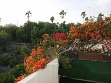 Бунгало, Golf del Sur, San Miguel