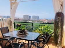 Duplex, Callao Salvaje, Adeje, Property for sale in Tenerife: 199 000 €