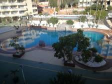 Студия, Golf del Sur, San Miguel, Tenerife Property, Canary Islands, Spain: 111.500 €