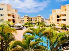 Duplex, Los Cristianos, Arona, Property for sale in Tenerife: 339 000 €