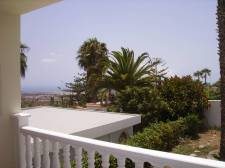 Finca, La Florida, Arona, Property for sale in Tenerife: 279 000 €