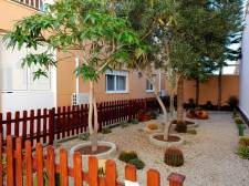 Two Bedrooms, Madronal de Fanabe, Adeje, Property for sale in Tenerife: 375 000 €