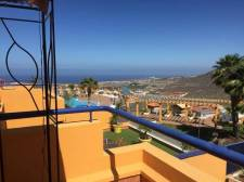 Two Bedrooms, Torviscas Alto, Adeje, Tenerife Property, Canary Islands, Spain: 225.000 €