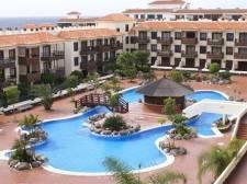 Однокомнатная, Costa del Silencio, Arona, Продажа недвижимости на Тенерифе 129 990 €