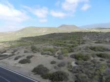 Трёхкомнатная, San Isidro, Granadilla, Tenerife Property, Canary Islands, Spain: 125.000 €