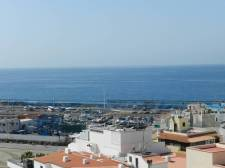 Пентхаус, Los Cristianos, Arona, Tenerife Property, Canary Islands, Spain: 385.000 €