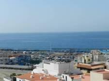 Atico, Los Cristianos, Arona, La venta de propiedades en la isla Tenerife: 385 000 €