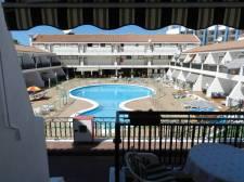 Однокомнатная, Los Cristianos, Arona, Tenerife Property, Canary Islands, Spain: 159.950 €