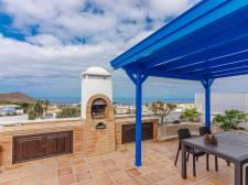 Two Bedrooms, Chayofa, Arona, Tenerife Property, Canary Islands, Spain