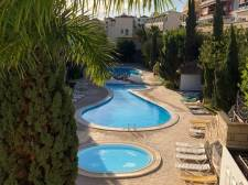 Двухкомнатная, Las Chafiras, San Miguel, Tenerife Property, Canary Islands, Spain: 169.995 €