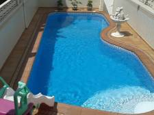 Chalet, Torviscas Alto, Adeje, Property for sale in Tenerife: 450 000 €