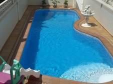 Коттедж, Torviscas Alto, Adeje, Продажа недвижимости на Тенерифе 450 000 €