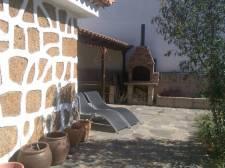 Дом, El Roque, San Miguel