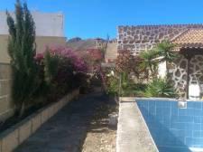 Дом, El Roque, San Miguel, Tenerife Property, Canary Islands, Spain: 299.000 €
